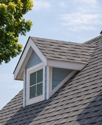 CertainTeed Roofing | Atlanta