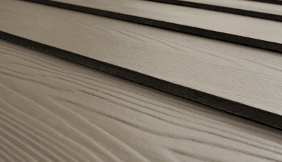 Fiber Cement Siding Boards
