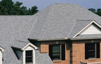 Certainteed Cool Roof