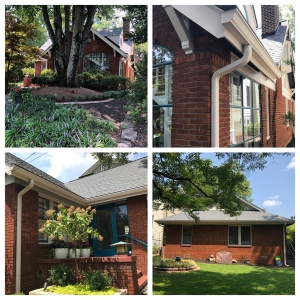 Other Exterior Remodeling Projects