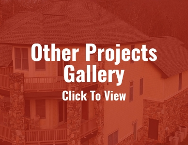 Other Projects Gallery