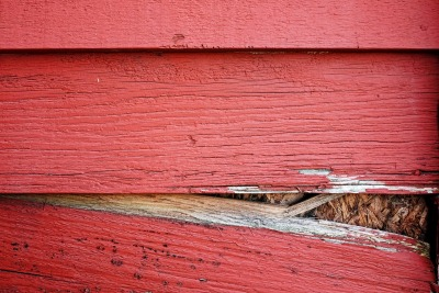 When to replace siding in Dunwoody
