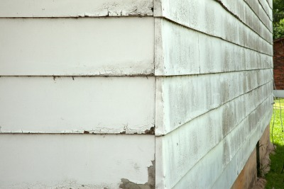 Why Replace Your Roswell Home's Siding