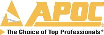 APOC Roof Coating