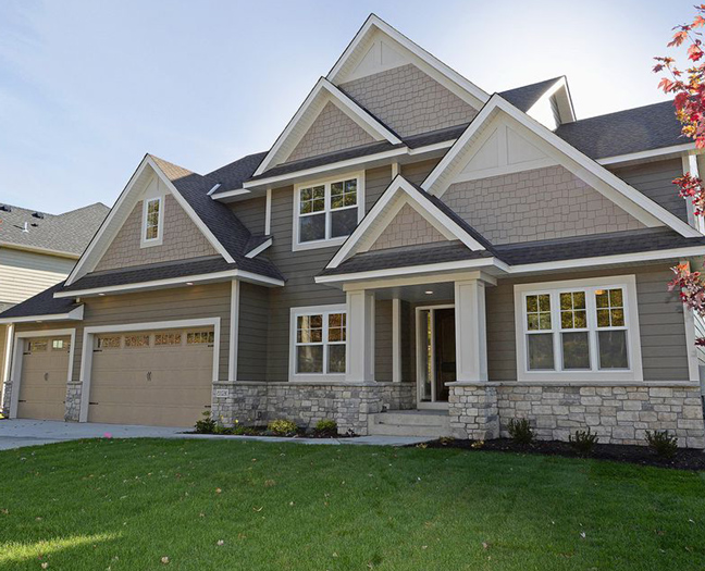 James Hardie Siding | Atlanta