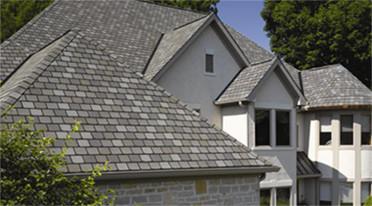 Roofing Contractor   Atlanta