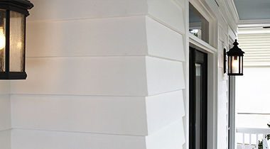 House Siding | Atlanta