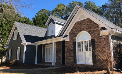 Three reasons you should upgrade the gutters on your new Atlanta home