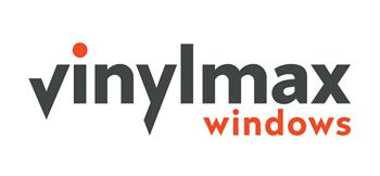 VinylMax Windows